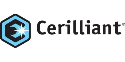 Cerilliant Corporation