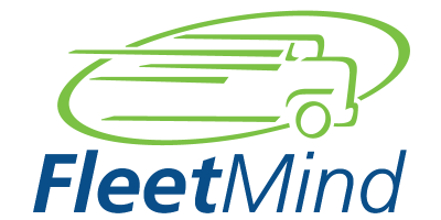 FleetMind Solutions, Inc