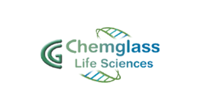 Chemglass Life Sciences