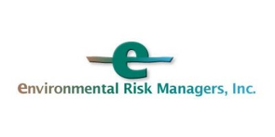 Environmental Risk Managers, Inc.