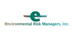 Environmental Insurance Services
