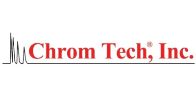 Chrom Tech Inc