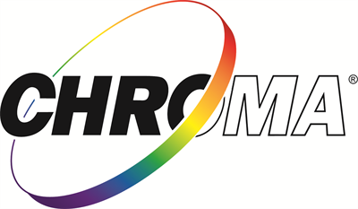 Chroma Technology Corporation