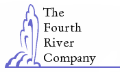 The Fourth River Company (FRC)