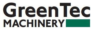 Green Tec Machinery