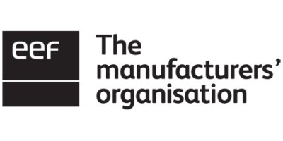 EEF, the manufacturers` organisation