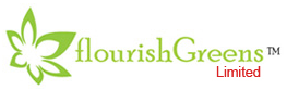 Flourish Greens Limited