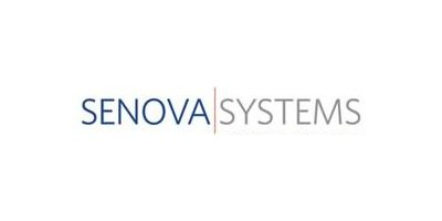 Senova Systems, Inc.