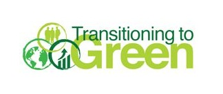 Transitioning to Green, LLC