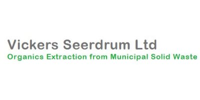 Vickers Seerdrum Ltd