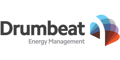 Drumbeat Energy Limited