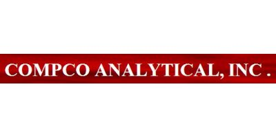 Compco Analytical Inc.