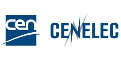CEN and CENELEC