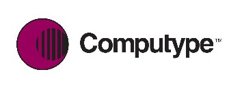 Computype Inc.