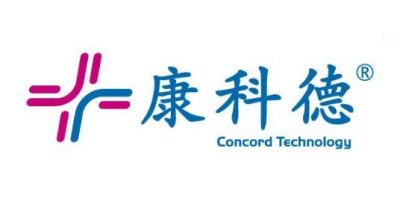 Concord Technology (Tianjin) Co., Ltd