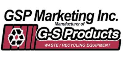 GSP Marketing, Inc.