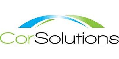 CorSolutions, LLC.