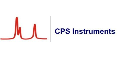 CPS Instruments Inc.