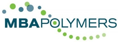 MBA Polymers, Inc.