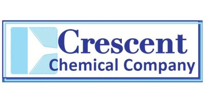 Crescent Chemical Company