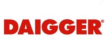 A. Daigger & Company Inc.