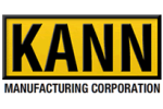 Kann Manufacturing Corporation