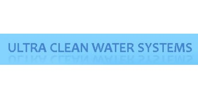 Ultra Clean Water Solutions
