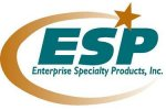 Enterprise Specialty Products, Inc. (ESP)