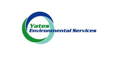 Yates Environmental Services