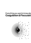 Everything You Want to Know About Coagulation & Flocculation Brochure