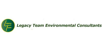 Legacy Team Environmental Consultants