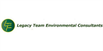 Environmental Compliance and Permits Services