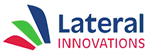 Lateral Innovations Inc.