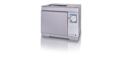 Master - Model GC  - Fast Gas Chromatograph