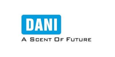 Dani Instruments Spa