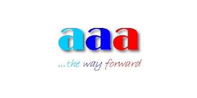 AAA Training Co Ltd