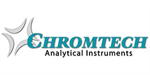OpenLAB - Chromatography Data System (CDS)