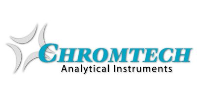 Chromtech Analytical Instruments GmbH
