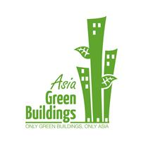 Asia Green Buildings