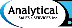Analytical Sales And Services Inc.