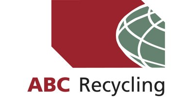 ABC Recycling Ltd.