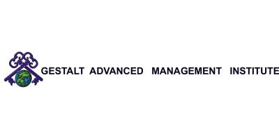 Gestalt Advanced Management Institute(GAMI)