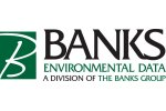 Banks Environmental Data - The Banks Group.