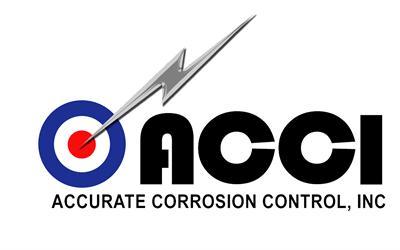 Accurate Corrosion Control Inc.