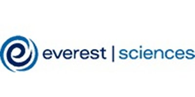Everest Sciences