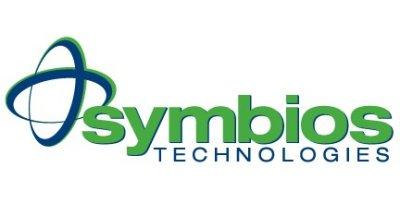Symbios Technologies LLC.