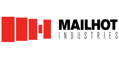 Mailhot Industries (USA) Inc.