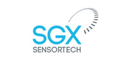 SGX Sensortech (IS) Ltd