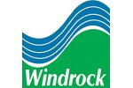 Windrock Inc