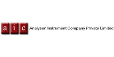 Analyser Instrument Company Private Limited